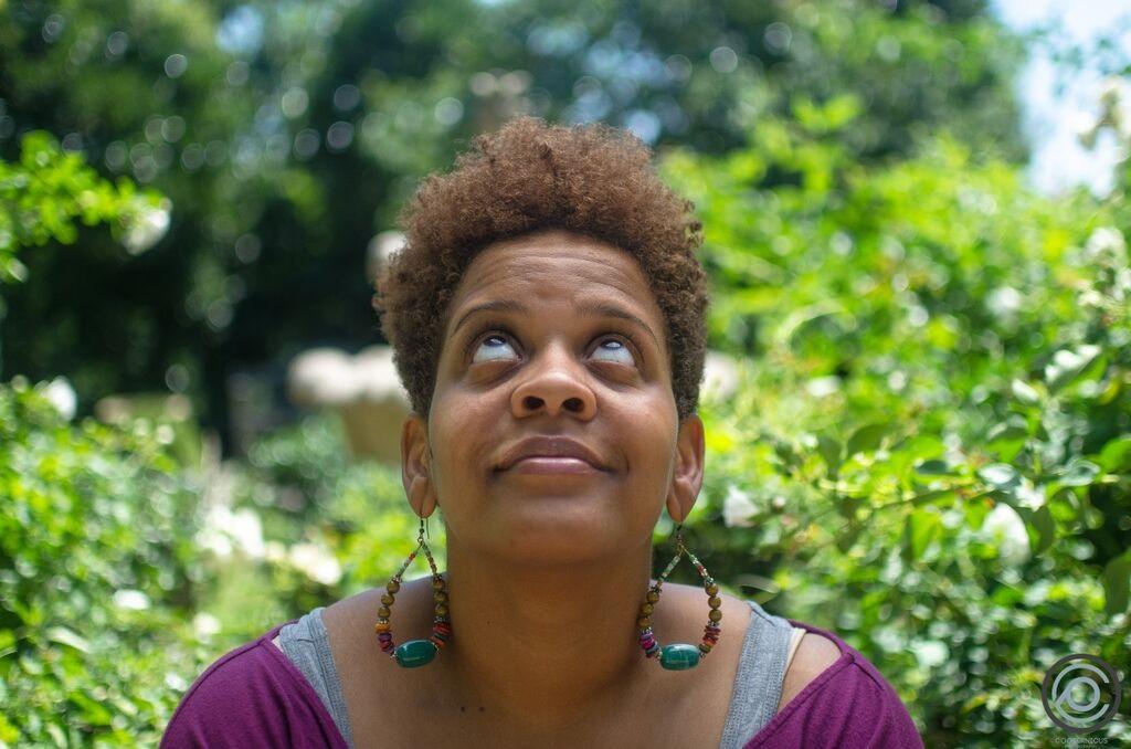 ASC – Stacey Rose Creative Renewal Fellow