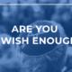THE JEWISH VIEW – Unaffiliated