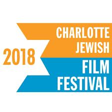CHARLOTTE MAGAZINE – 17 years of Jewish Film
