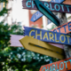 DC REFINED – RNC 2020 Lands In Charlotte – Here's How To Party