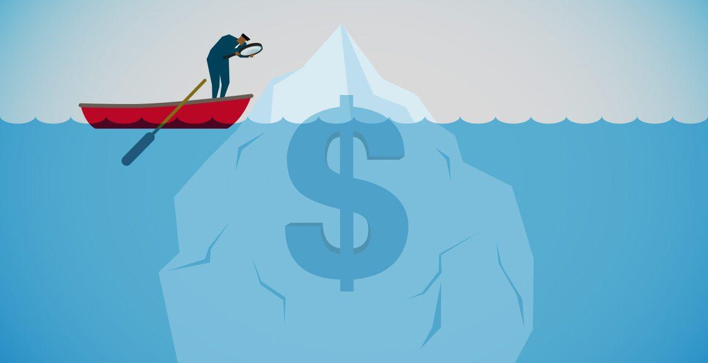 WELLS FARGO LIFESCAPES – Hidden Budget Busters