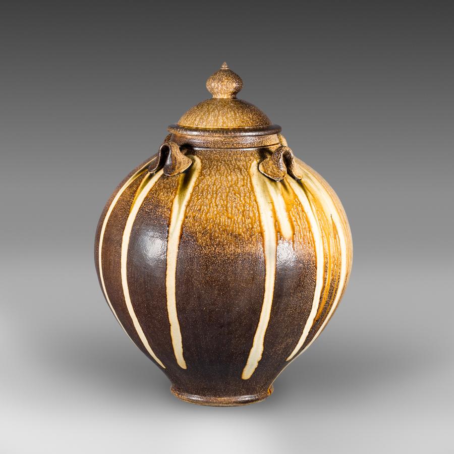 CHARLOTTE OBSERVER – Potters Market Draws Carolina's Best
