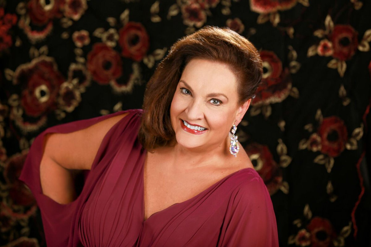 CHARLOTTE OBSERVER – Metropolitan Opera Star is a different type of Diva