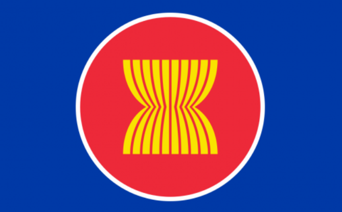 AMERICAN CITY BUSINESS JOURNALS – ASEAN Shift to Service Redefines Region