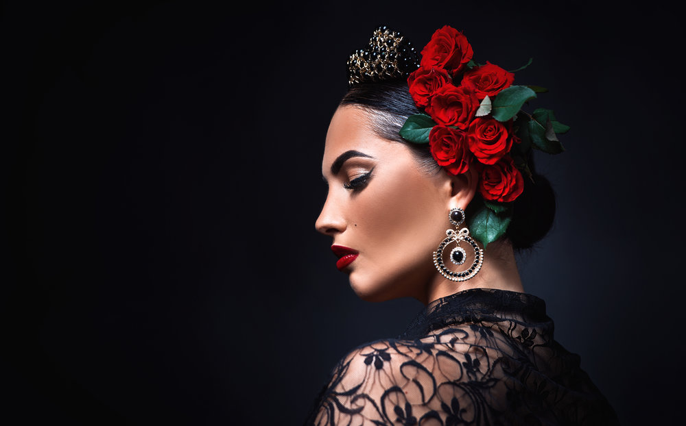CHARLOTTE MAGAZINE – Opera Carolina Returns Carmen to the Stage