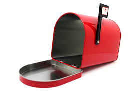 AMERICAN CITY BUSINESS JOURNALS – Small Business Mailbox – The Right Choice