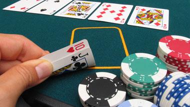 MINNESOTA MAGAZINE –  The Poker Boys