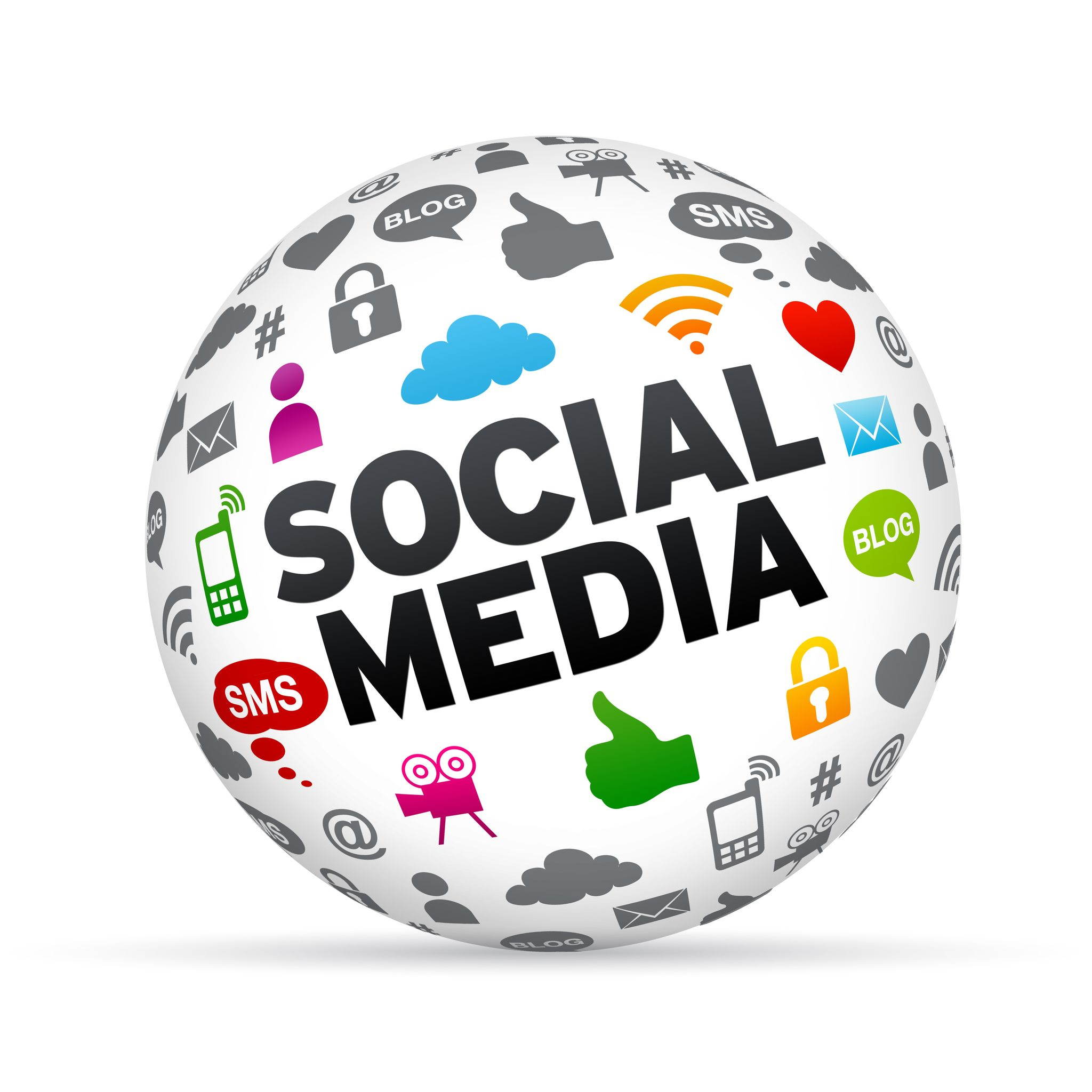 CHANGE MAGAZINE – Using Social Media to Attract Talent